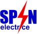 SPIN logo3