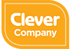 Clever-Company-70h